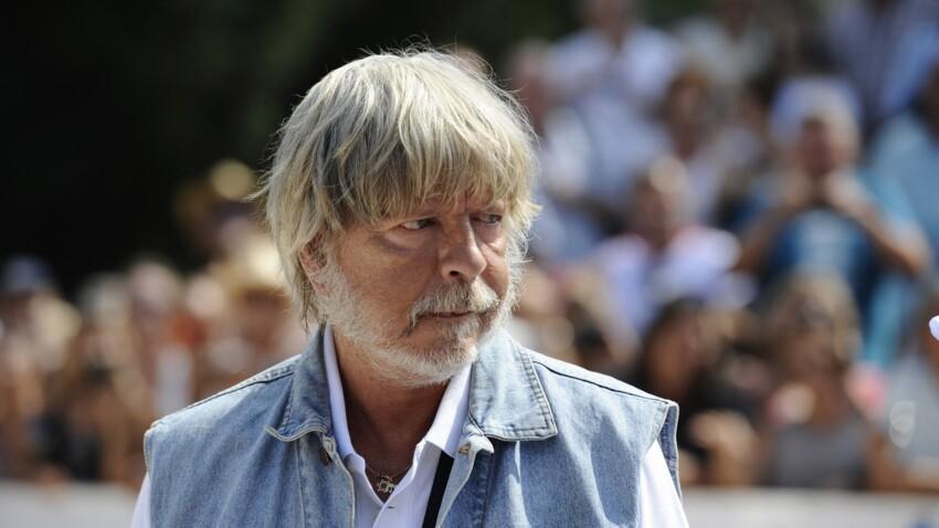 Renaud hospitalisé : sa fille Lolita Séchan annonce une mauvaise nouvelle à ses fans