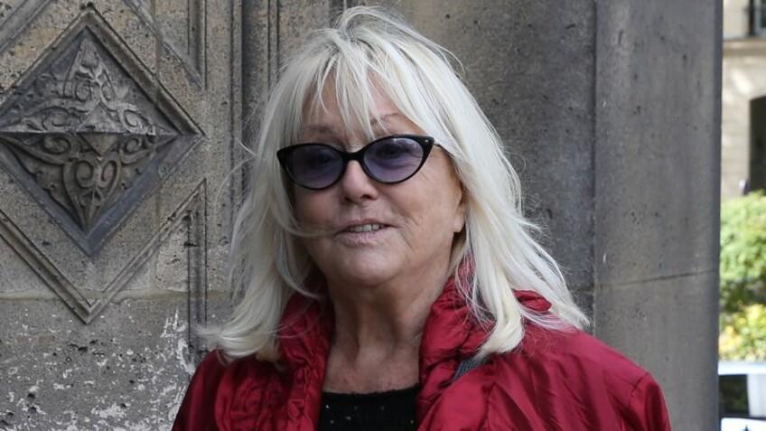 """""""Elle ne va pas s'en sortir"""" : Kev Adams raconte le tournage de son film avec Mylène Demongeot"""