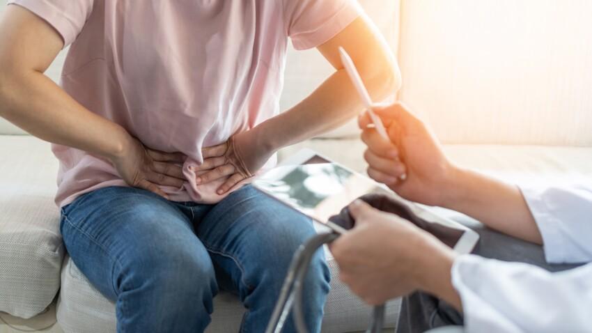 Maladies inflammatoires chroniques de l'intestin : cet ingrédient à éviter qui aggrave les symptômes