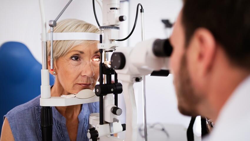 DMLA : les bonnes habitudes pour prévenir la dégénérescence maculaire liée à l'âge