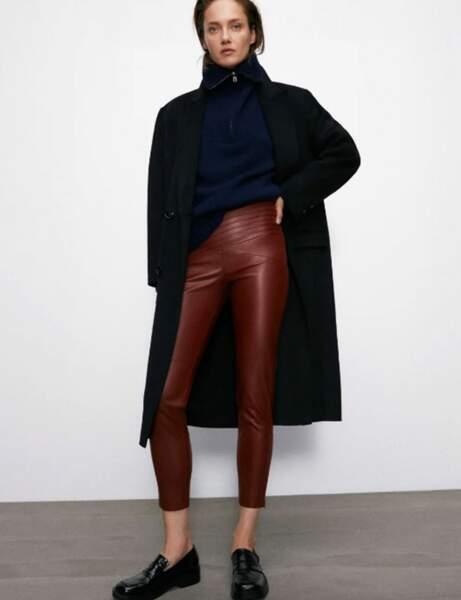 Pantalon à moins de 30 € : city
