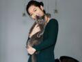 Pourquoi la compagnie d'un chat nous fait du bien ?