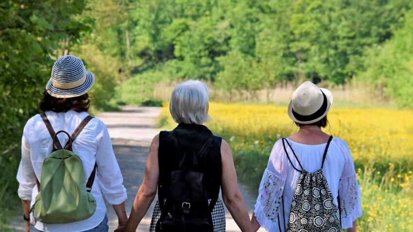 Maladies cardio-vasculaires : pourquoi les femmes sont en première ligne