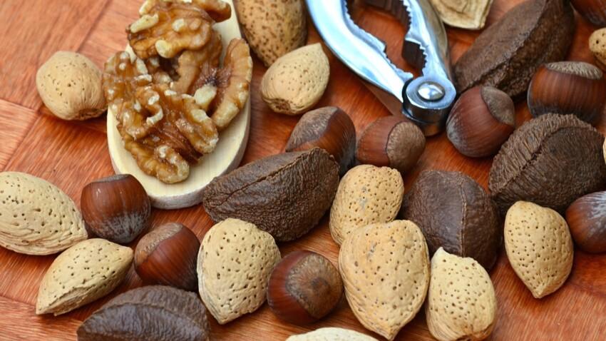 Anti-cholestérol : le programme nutritionnel idéal