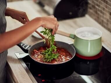 Nos idées de sauces light, pour assaisonner les plats, sans faire exploser les calories