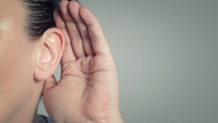 Covid-19 : l'effet inattendu du virus sur l'audition