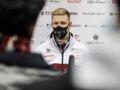 Michael Schumacher : son fils Mick skiait avec lui lors de son accident