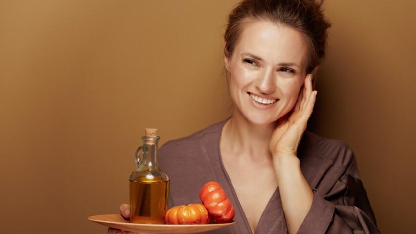 Sécheresse cutanée : les meilleurs astuces nutrition contre la peau déshydratée