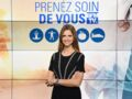 Margaux de Frouville : sa carrière, son mari, son âge, le covid.. la journaliste de BFMTV se confie -  EXCLU