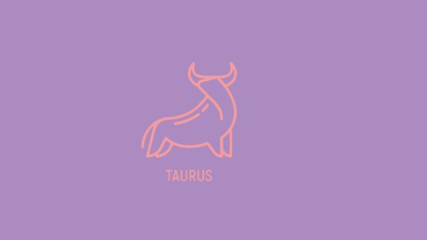 Novembre 2020 : horoscope du mois pour le Taureau