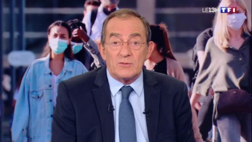 """Coronavirus : Jean-Pierre Pernaut balance sur """"l'incohérence des décisions"""" du gouvernement"""