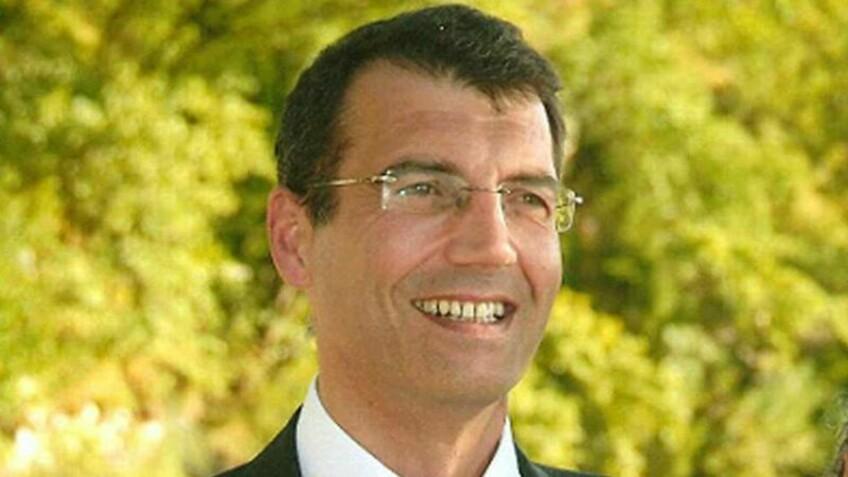 Xavier Dupont de Ligonnès : son ami d'enfance indique où il se cacherait selon lui