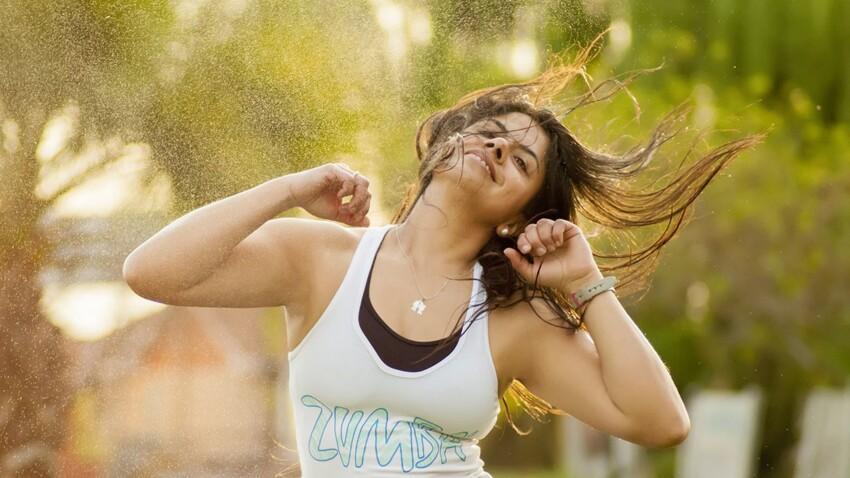 Anti-fatigue : les conseils de la diététicienne-nutritionniste pour retrouver de l'énergie