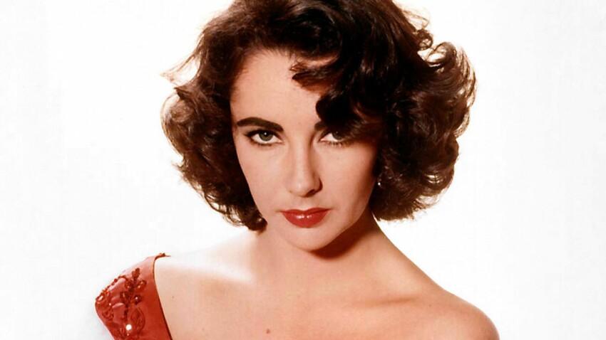 Elizabeth Taylor : les lieux de tournage de la star américaine