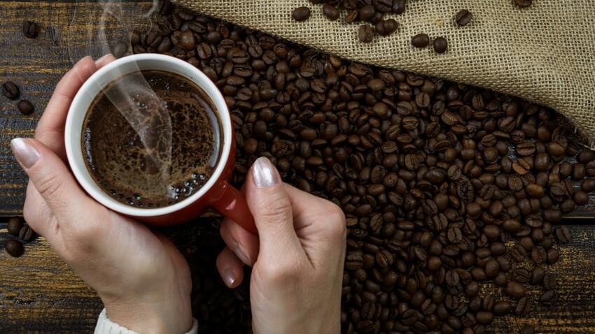 Thé ou café : quelle est la meilleure boisson pour la santé ?