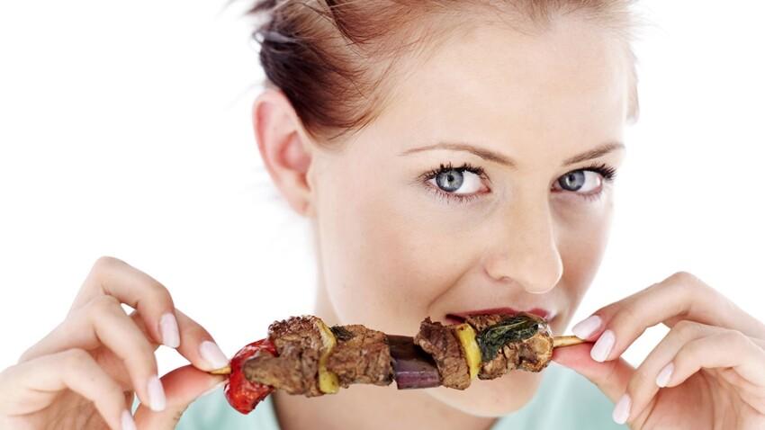 Bienfaits, risques pour la santé : 8 infos nutritionnelles pour se faire une idée sur la viande