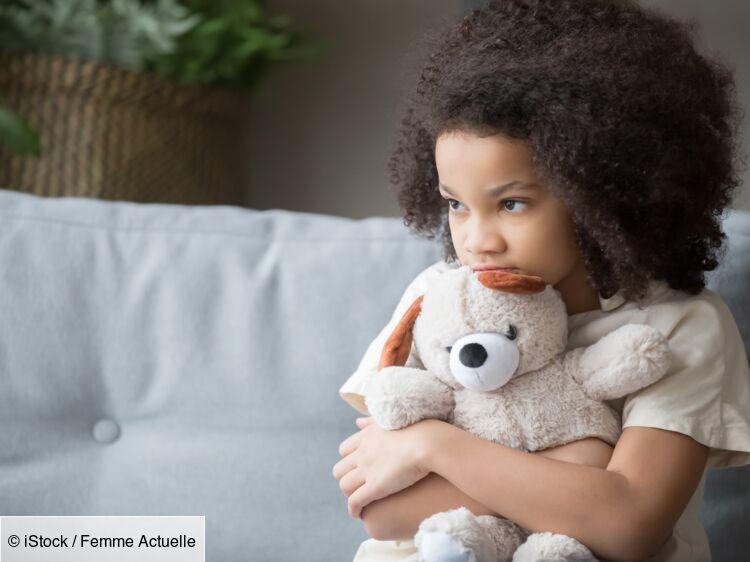 Éducation : 12 phrases de parent qu'on devrait bannir de notre vocabulaire