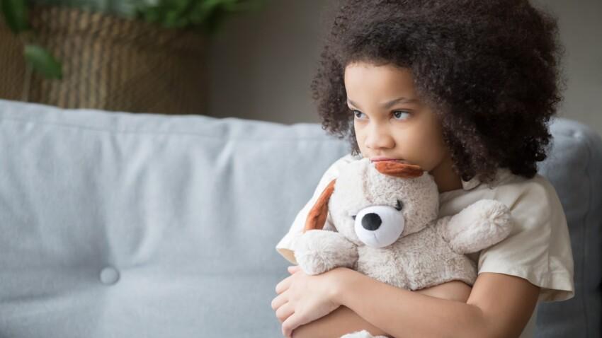 Ces 12 petites phrases de parent qu'on devrait bannir de notre vocabulaire