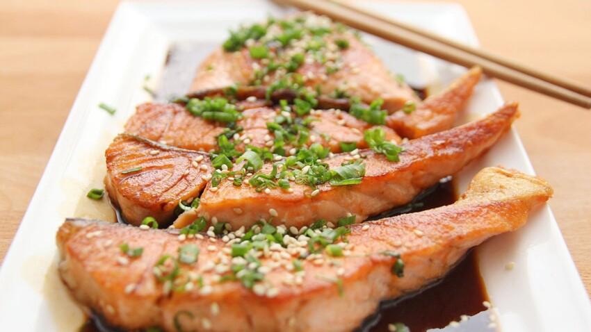 Comment manger du poisson sans s'empoisonner ?