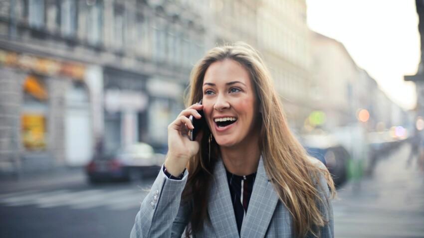 Téléphone : cette mauvaise habitude qui pourrait avoir un impact sur la santé