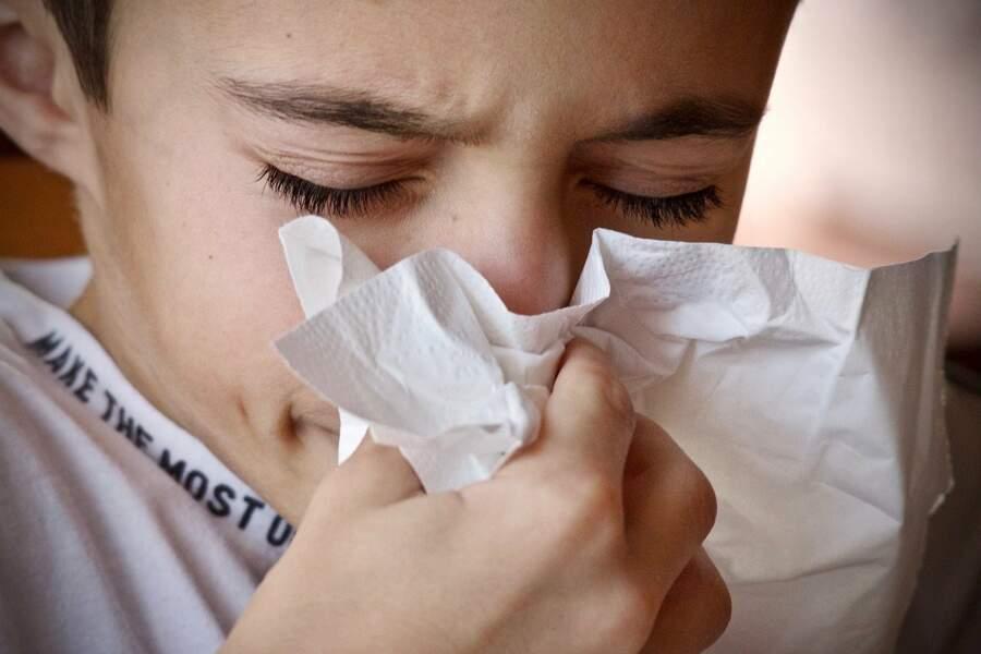 Le système immunitaire peut-il en faire trop et se retourner contre lui-même ?