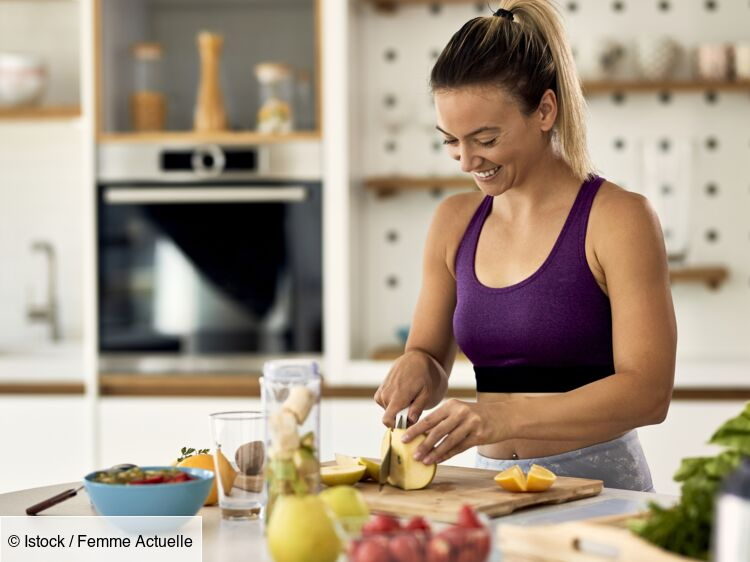 Croissant, céréales : les alternatives minceur à nos produits préférés du petit-déjeuner