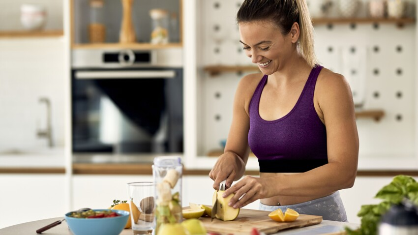 Croissant, céréales : par quoi les remplacer pour un petit-déjeuner minceur ?