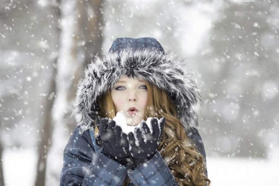 Peut-on vraiment « attraper froid » ?