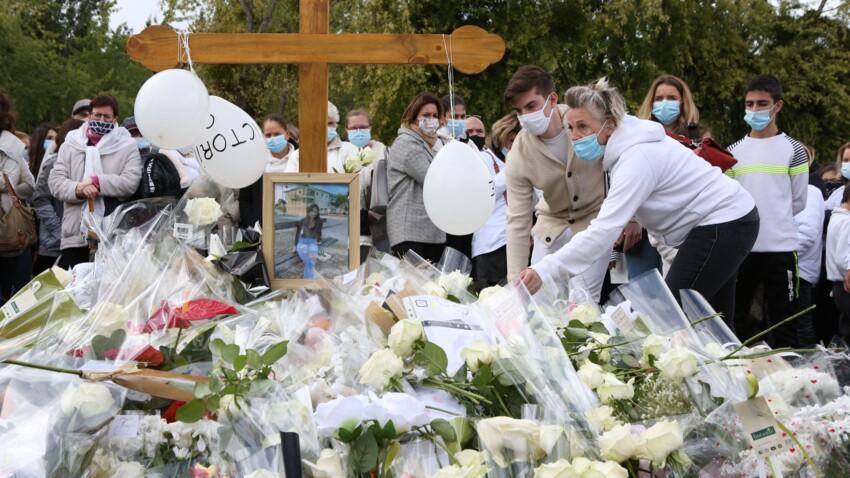 Mort de Victorine Dartois : ce qu'il s'est passé ce jour là, les aveux de Ludovic B.