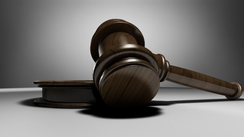 Tout savoir sur l'aide juridictionnelle