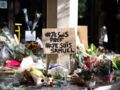 Professeur décapité: le terroriste a proposé de l'argent à des élèves pour avoir des informations sur Samuel Paty