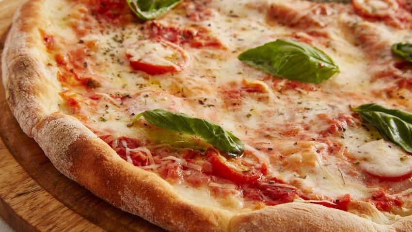 Pizza maison : 4 astuces du champion du monde pour bien la réussir