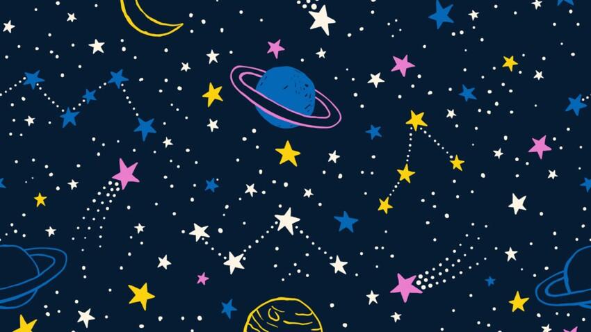 Astrologie : pourquoi un tel attrait ?