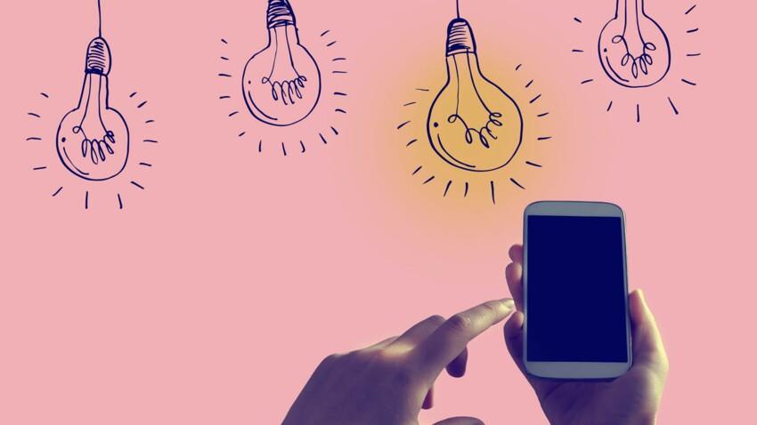 4 super astuces pour transformer son vieux smartphone au lieu de le jeter