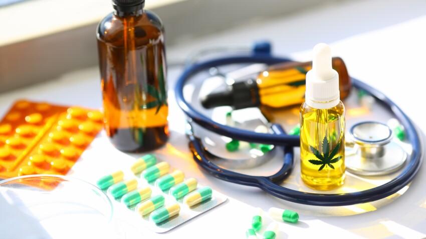 Cannabis thérapeutique : tout ce qu'il faut savoir sur les médicaments autorisés