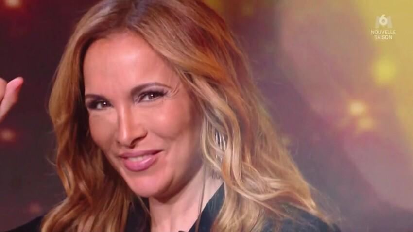 """Hélène Ségara choque les internautes dans """"La France a un incroyable talent"""""""