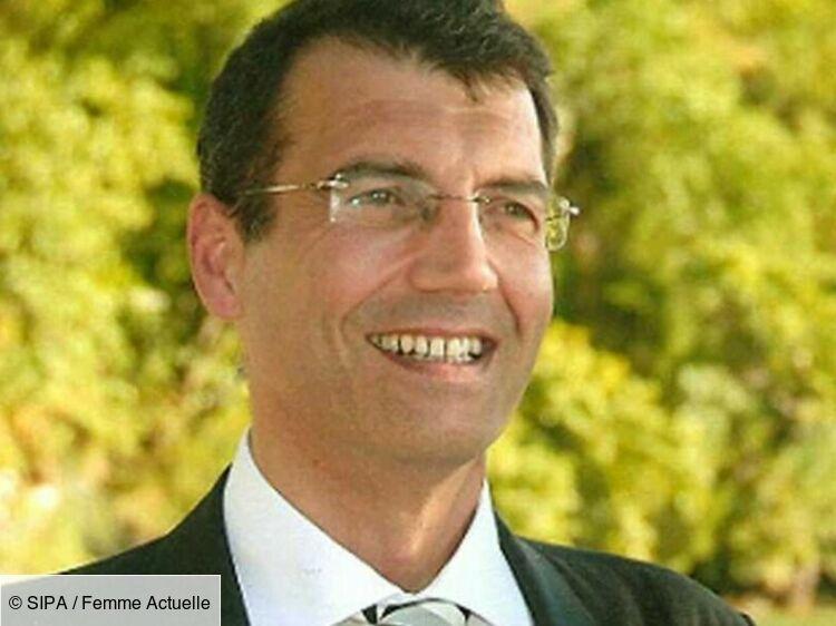 Xavier Dupont de Ligonnès : persuadé de savoir où il est, son meilleur ami lui a envoyé un message