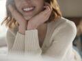 3 astuces géniales pour un sourire rayonnant