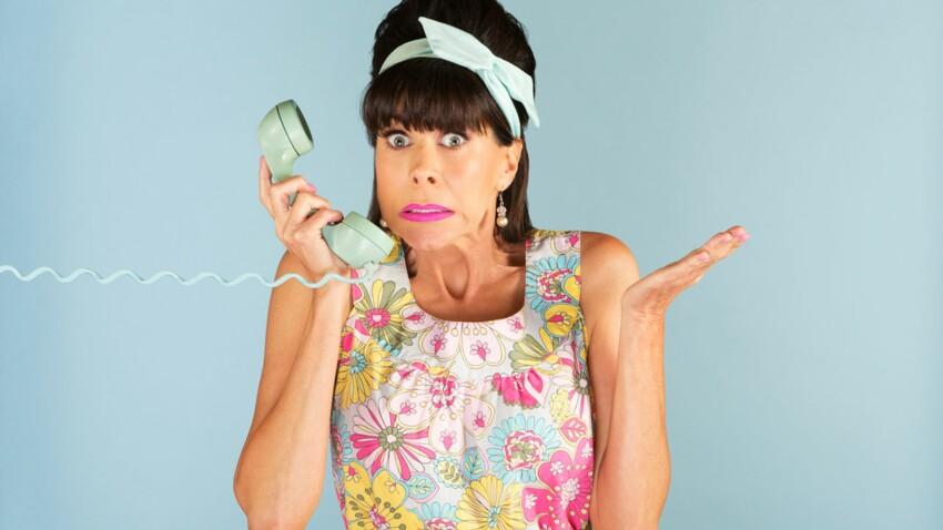 Démarchage téléphonique : vers la fin du harcèlement ?