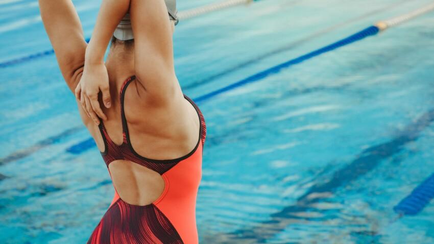 S'affiner, brûler des calories, se muscler à la piscine… 5 conseils de pro pour optimiser sa séance de natation