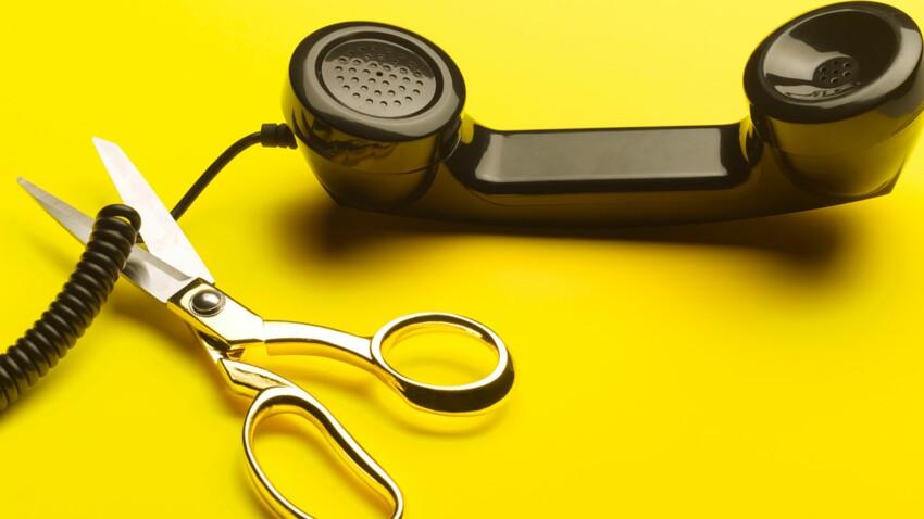 Démarchage téléphonique : 5 réflexes pour ne plus se faire harceler
