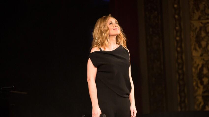 Lara Fabian accuse Céline Dion d'avoir saboté sa carrière