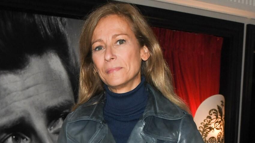 Anne Gravoin, ex-femme de Manuel Valls : ses rares confidences sur son compagnon et sur sa mère décédée