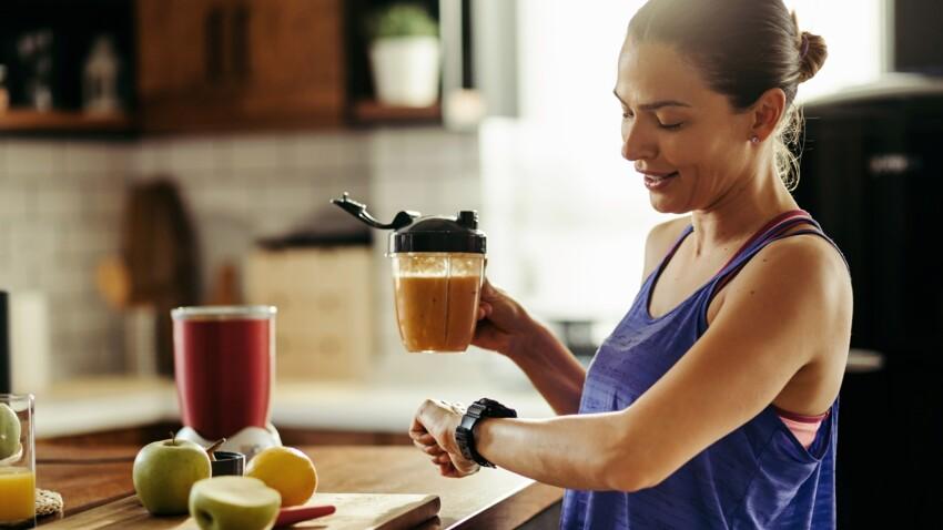 Changement d'heure : comment préserver son rythme alimentaire et limiter les effets sur l'horloge biologique ?