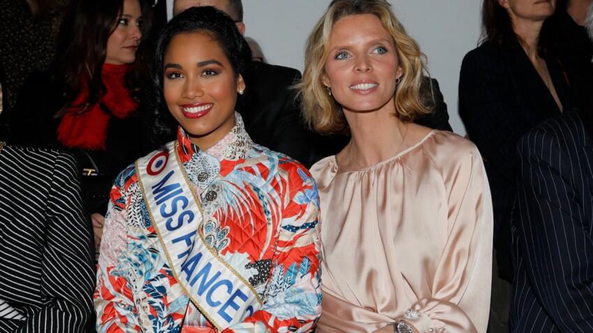 Miss France 2021 : il n'y aura pas de candidate Saint-Martin /Saint-Barthélemy !
