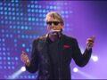 Héritage d'Alain Bashung : l'odieuse combine juridique du chanteur pour déshériter son fils