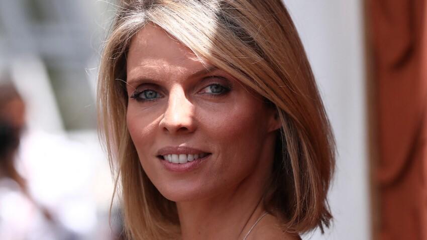 Sylvie Tellier a-t-elle triché à Miss France ? Sa réponse cash