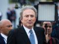 Michel Drucker : comment va-t-il ? Michel Boujenah donne de ses nouvelles
