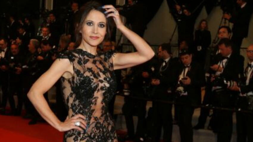 """""""Plus belle la vie"""" : Fabienne Carat explique les raisons de son départ"""