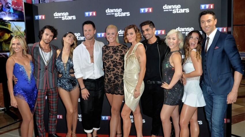 """""""Danse avec les stars"""" enfin de retour ? TF1 répond"""